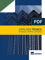 CATALOGO TECNICO BARRAS Y PERILES DE ACERO LAMINADO.pdf