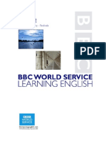 39_festivals - BBC English Learning - Quizzes & Vocabulary