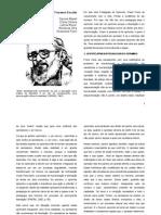 Analise - Teórico Paulo Freire