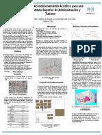 Poster Fabianritter Proyectoarqui