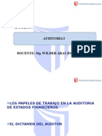 Auditoria i - 12 -13 Sesion 2012 - II