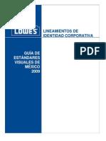 Guía de Identidad_Corporativa