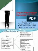 Bengkel slot 2 (2).pptx