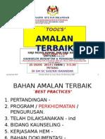 1 Alat Inovasi Pn Sarimah SMK TKB - Hj K