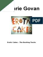 Guthrie Govan - Apostila