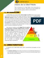 La+literatura+de+la+Edad+Media+-+actinteractiva.jimdo.com.pdf