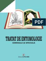 Entomologie(1)