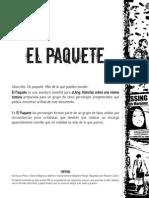 Aventura El paquete.pdf