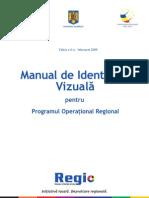 Manualul ate Vizuala_feb2009