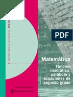 Matematica Cuadratica 13-06-14