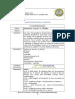 iniciacion_cañones_semipresencial.pdf