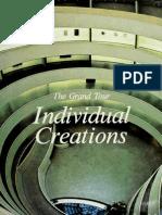 Individual Creations