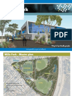 Mills Park A3 Document 2-1.pdf