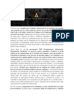 Carta Bienvenida al TIPI.pdf