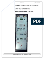 M1VJ5000TR10EN1.pdf