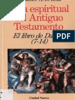 Di Lella, Alexander - El Libro de Daniel 7-14