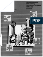 Catálogo de Peças do Motor Cummins C.pdf