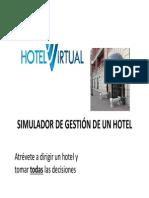 3.2 HotelVirtualPresentacion