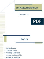 java_lect_14.ppt