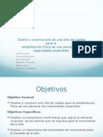 Presentacion Proyecto v2.1