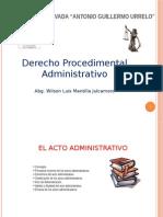 El_Acto_Administrativo.pptx