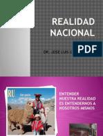 1-realidadnacional