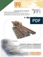 8C350D00050.pdf