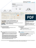 Manage your bookings - Booking.pdf
