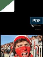 DamianStrohmeyer_PDFPortfolio.pdf