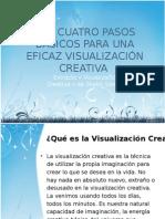 visualizacioncreativa-110921214734-phpapp01.ppt