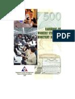 Lesson 4. Statutory Monetary Benefits.pdf