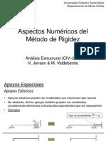 06_Aspectos_Numericos