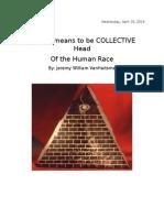 Collective Head.docx