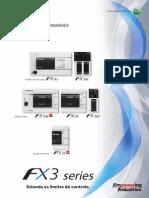 CLP Mitsubish familia FX.pdf