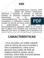 Caso Clinico Medicina 2
