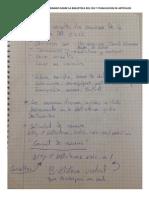 Notas Seminario Biblioteca Csic