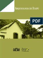 Museu Arqueologia de Itaipu
