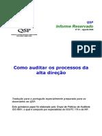 como_auditar os processos da alta direção.pdf