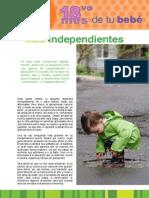 18mes.pdf