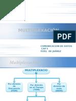 capitulo 6 multiplexacion