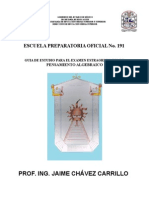 Archivo Adjunto Pdf