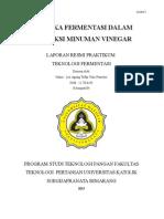 Kinetika_Leo Agung Tofan_12.70.0105_E4
