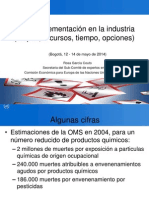 02-Implementación en La Industria