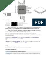 Microprocessors Wala Pulos