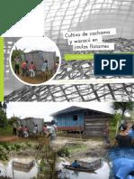 3.libertad.pdf