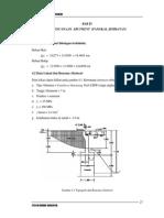 131445868-Abutment-Jembatan.pdf