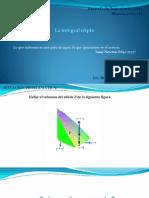 La Integral triple.pdf