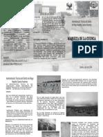 triptico_maqueta_casma.pdf