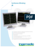 Hypervisor VI (1).pdf