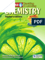 Softcopy of CHEMISTRY-F5.pdf